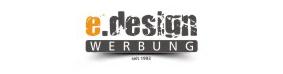 e.design